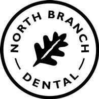 North Branch Dental