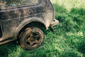 Sell junk car fast through an online junk car buying company- Sellthecars
