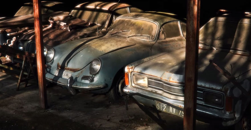 Sell your Junk Car for Cash: Getting the Right Price - Sell my car fast | Sell the cars