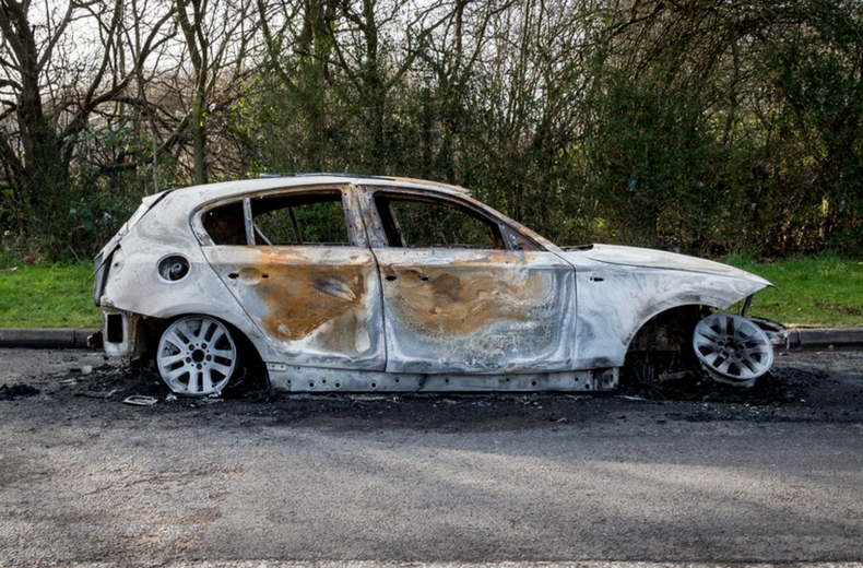 When to Sell your Junk Car fast - Sell wrecked car - sell junk car | Sellthecars