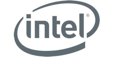 Intel PC