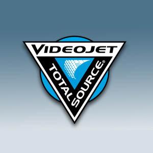 Videojet Total Square