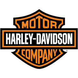 Harley Davidson Project - Professional Native Russian Voice Talent