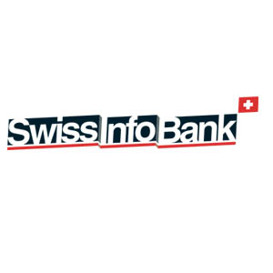 Swiss Info Bank