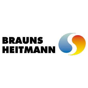 Brauns Hietmann