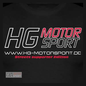 HG Motor Sport