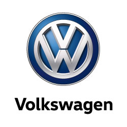 Volkswagen Project - Professional Native Russian Voice Talent