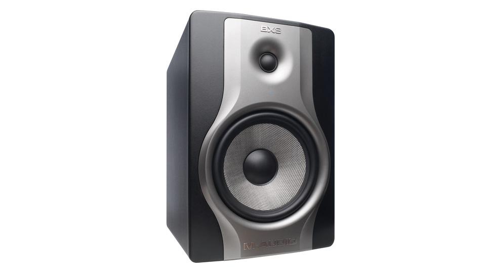 Speaker_0