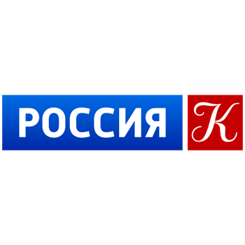 Russian Tv Project - Professional Native Russian Voice Talent