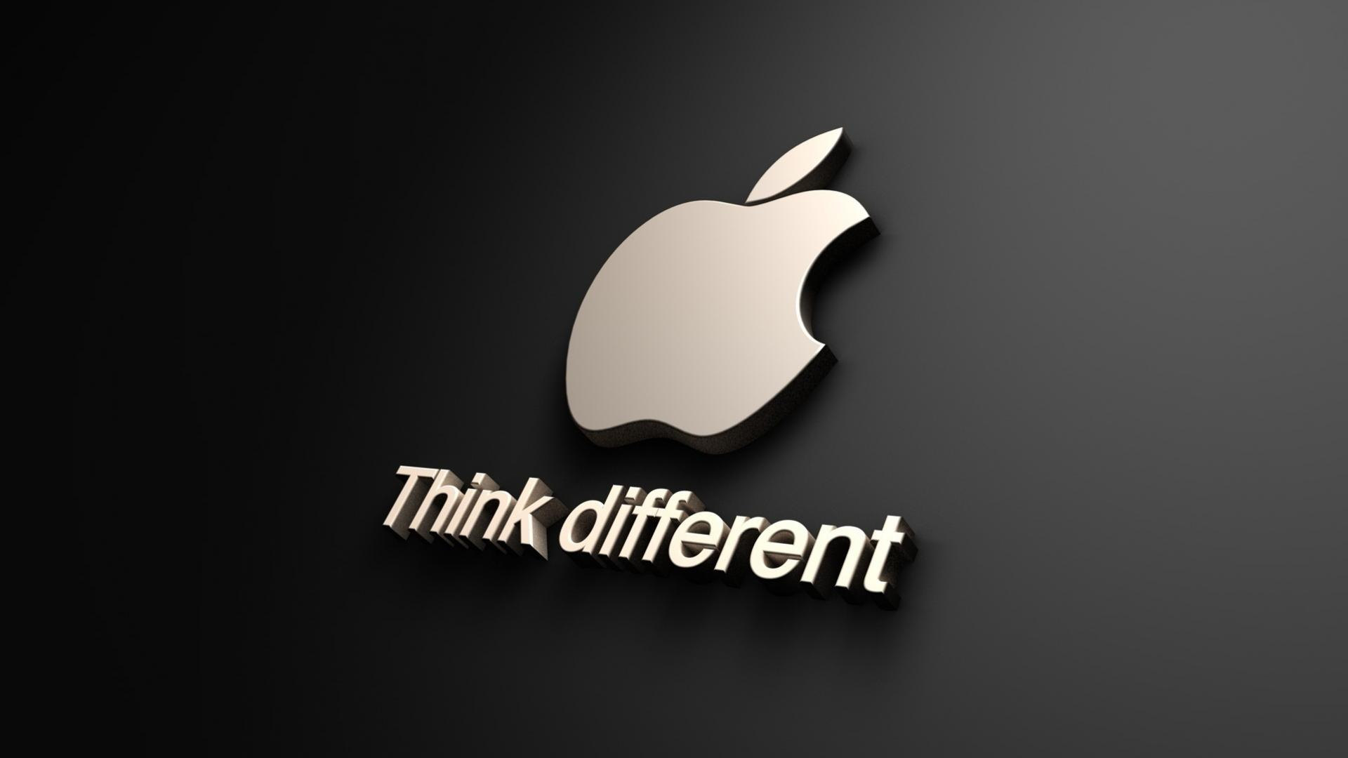 Apple Project - Professional Native Russian Voice Talent