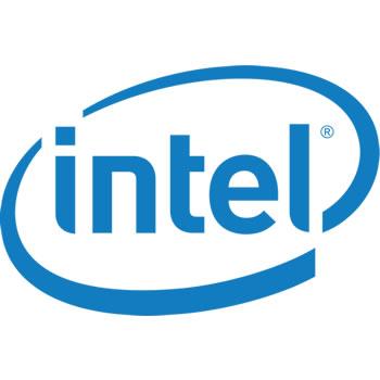 Intel PC Project - Professional Native Russian Voice Talent