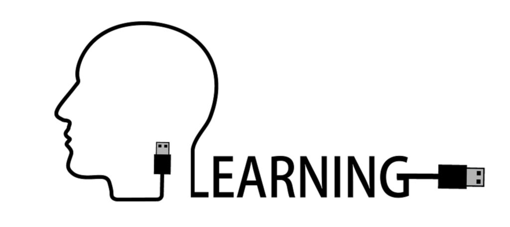 Audio Recording Tips for E-learning 3