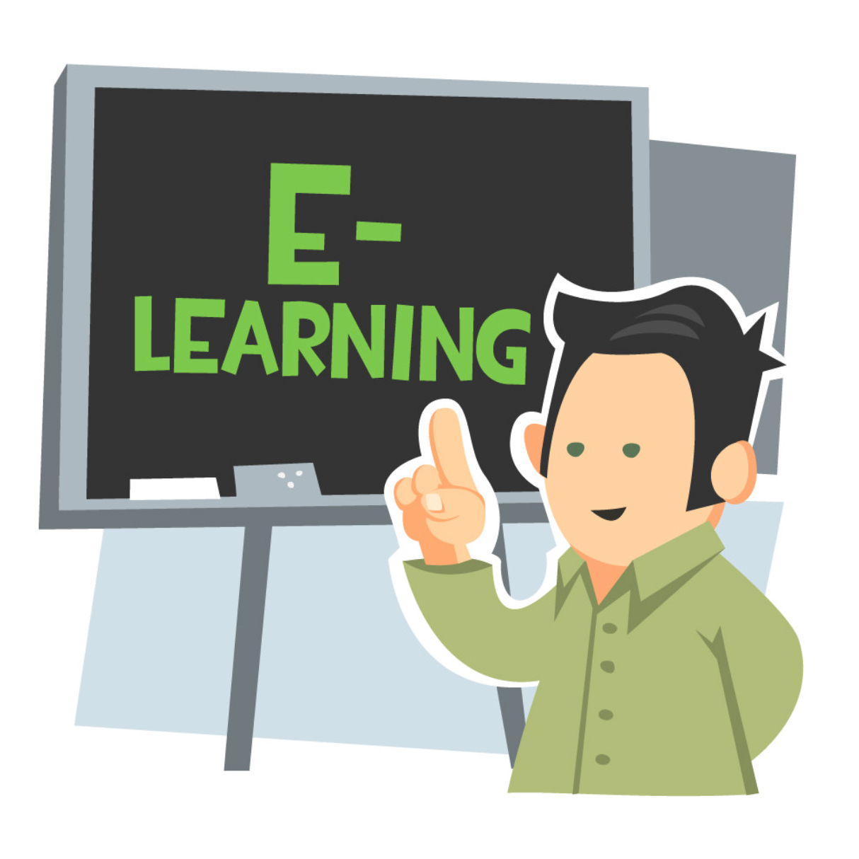 Audio Recording Tips for E-learning 5