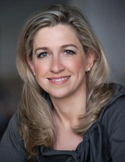 Anna Knaifel
