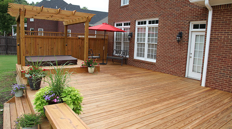 kiln-dried-short-yellawood-kdat-decking