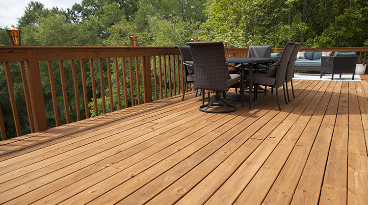 pressure-treated-decking
