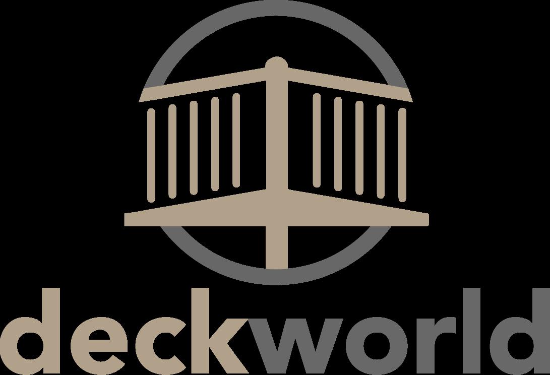Deck World