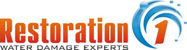 Restoration-1-of-Fairfield-County-logo