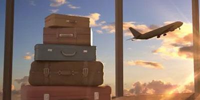Like to travel?