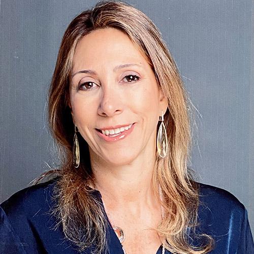 Fran McFadyen