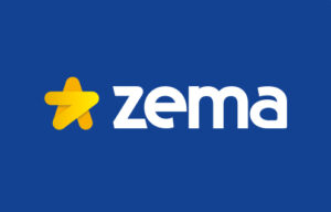 Zema.com Logo