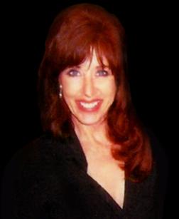 Kathleen Scanlan