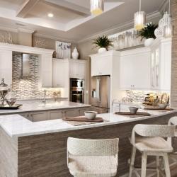 Kitchen, Kathleen Scanlan Interiors