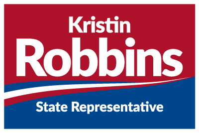 Kristin Robbins for State Representative