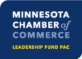 MN_Chamber_PAC_New