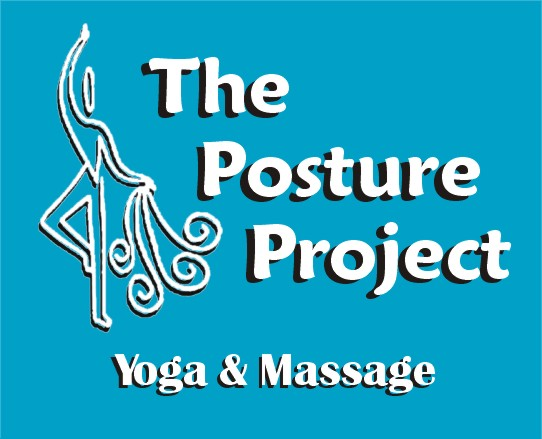 The Posture Project Yoga and Massage