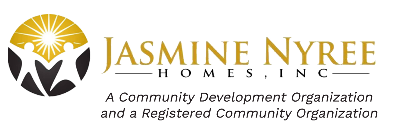 Jasmine Nyree Campus