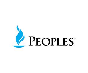 JN_ParnerLogoBoard_Peoples