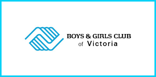 Boys & Grils Club Victoria Website
