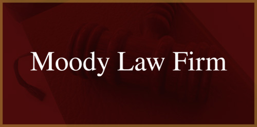 Moody Law Firm