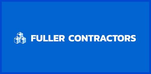 Fuller Contractors