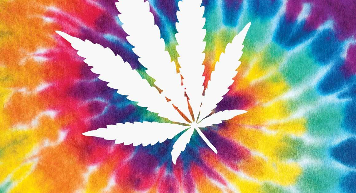 150730_higdon_marijuana_