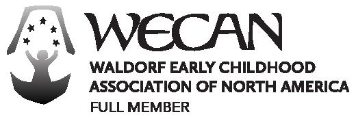 WECAN Waldorf Early Childhood Association of North America