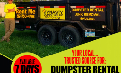 Dynasty-Dumpsters-Ad-06-06-21