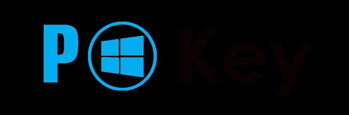 PC Key
