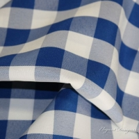 blue-and-white-checkered