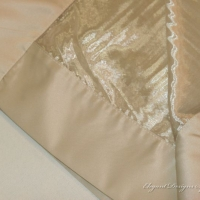 champagne-sheer-with-satin-edge