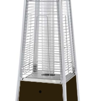 quartz-glass-tube-heater