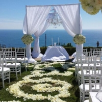canopy-ceremony-set-up