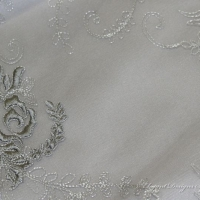 silver-rose-embroidered