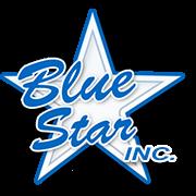 Blue Star Demolition