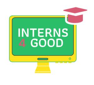 Interns 4-Good