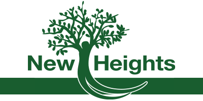 new-heights-educational-group-logo