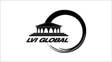 lvi global