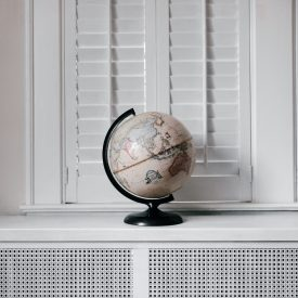 white-and-black-desk-globe-2682318
