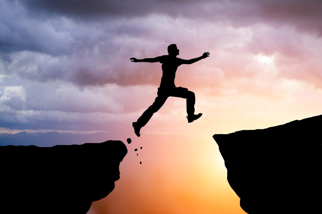 Success Leap HQ
